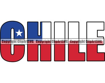 Chile Flag Transparent With Watercolor Paint Brush, Chile, Chile Flag, Chile  Flag Vector PNG Transparent Clipart Image and PSD File for Free Download