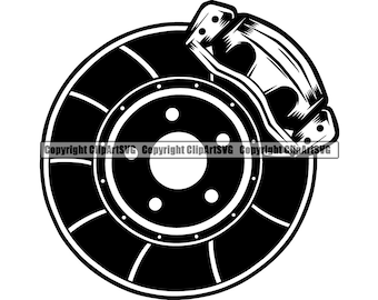 New Disc Brake Pad Installation Kit Front For Dodge Durango 2003-2006 P1079