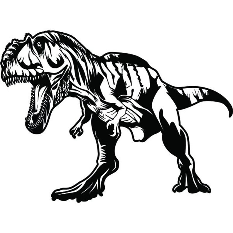 Tyrannosaurus Rex 6 Dinosaur T Rex Archaeology Fossil