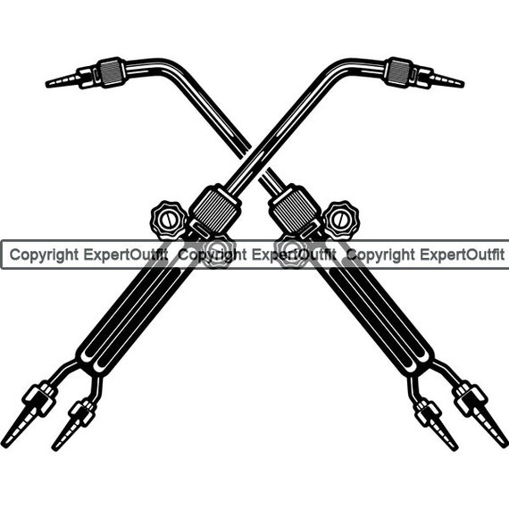 Welder Welding Weld Torch Tool Equipment Fix Repair Pliers Etsy
