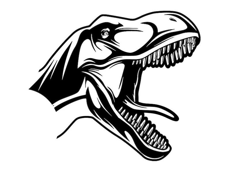 Tyrannosaurus Rex 10 Dinosaur T Rex Archaeology Fossil