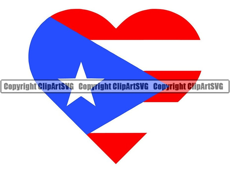 photograph regarding Printable Puerto Rican Flag named Puerto Rico Rican Delight in Center Fashioned Flag San Juan Island State Nationwide State Logo Brand Artwork .JPG .PNG Clipart Clip Artwork Structure Impression