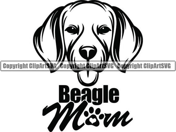Plott SVG Bundle PNG Dog Design Pet Canine Logo Mascot Clipart Vector Cut Files Cricut Eps Dxf