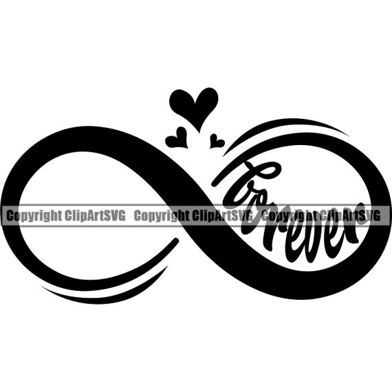 infinity dating)