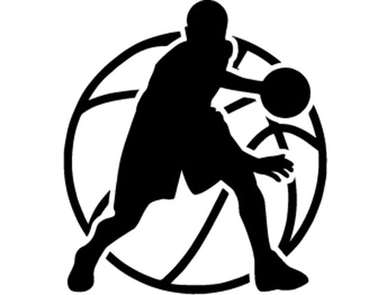 basketball logo 2 player ball hoop net ball sports game paypal logo vector download paypal credit logo vector