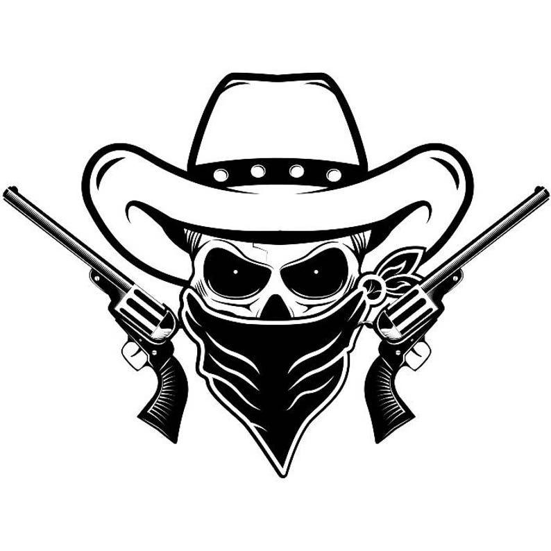 Logo Koboy