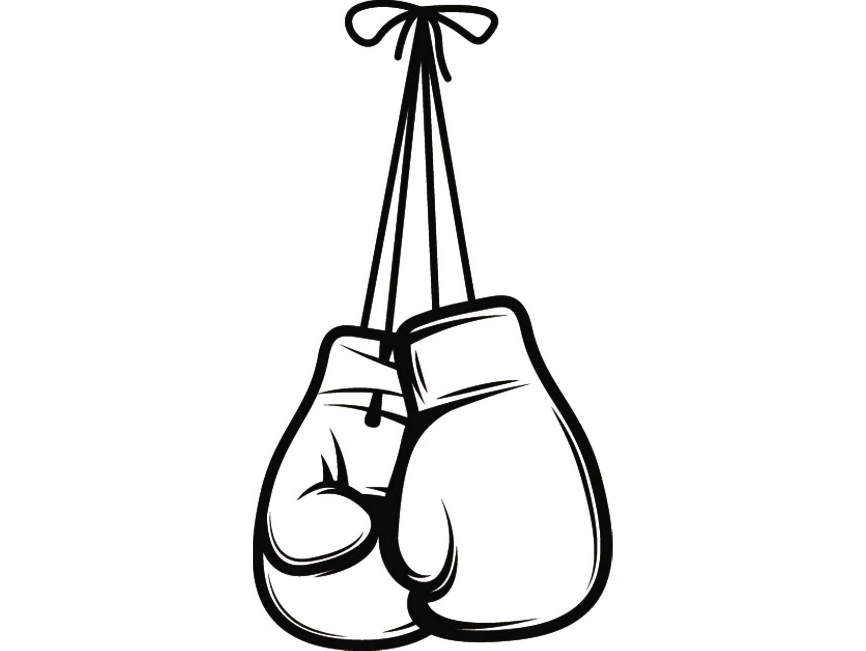 Boxing Gloves Punching - Download Free Vectors, Clipart ...  |Boxing Gloves Vector Clipart