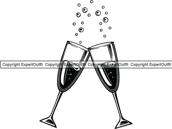 clipart library stock mug black and white - cheers beer black background  PNG image with transparent background | TOPpng