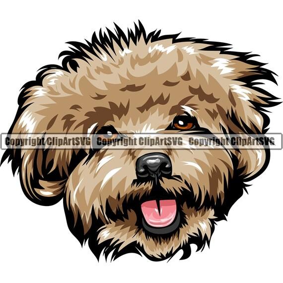 Acrylique Floral Cartoon Basset Hound Dog Boucles d/'oreilles Pet Bijoux Pour Femmes Enfant Cadeaux