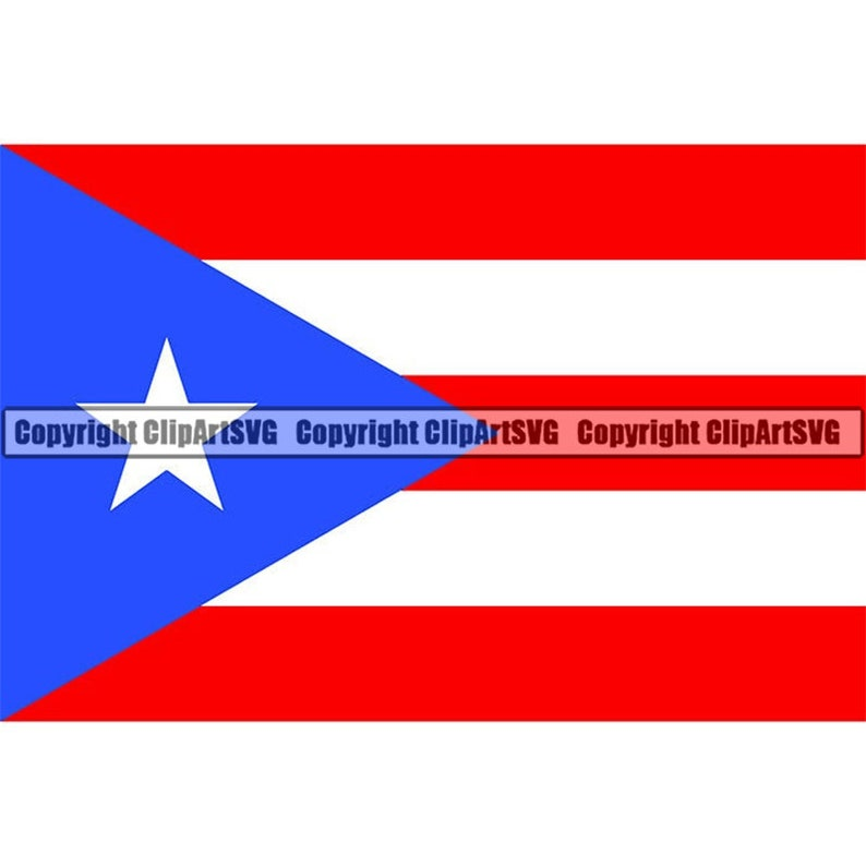 graphic relating to Printable Puerto Rican Flag named Puerto Rico Rican San Juan Island Place Nationwide State Flag Emblem Brand Artwork .JPG .PNG Electronic Clipart Clip Artwork Style Impression Report