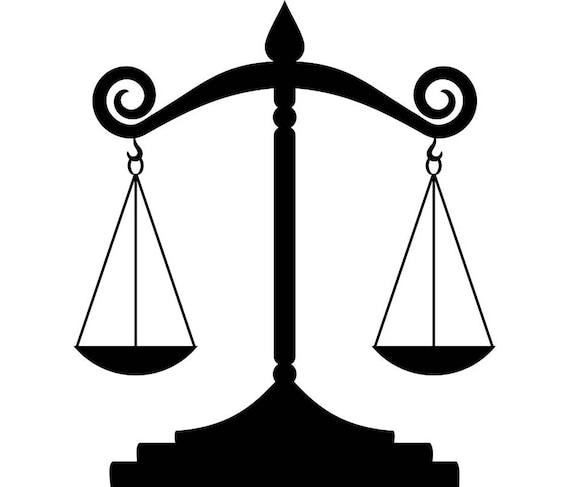 waage der gerechtigkeit 1 rechtsanwalt anwalt recht balance. Black Bedroom Furniture Sets. Home Design Ideas