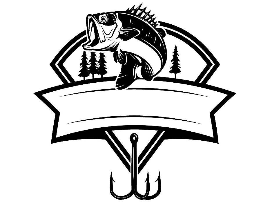 Fish logo pictures - photo#48