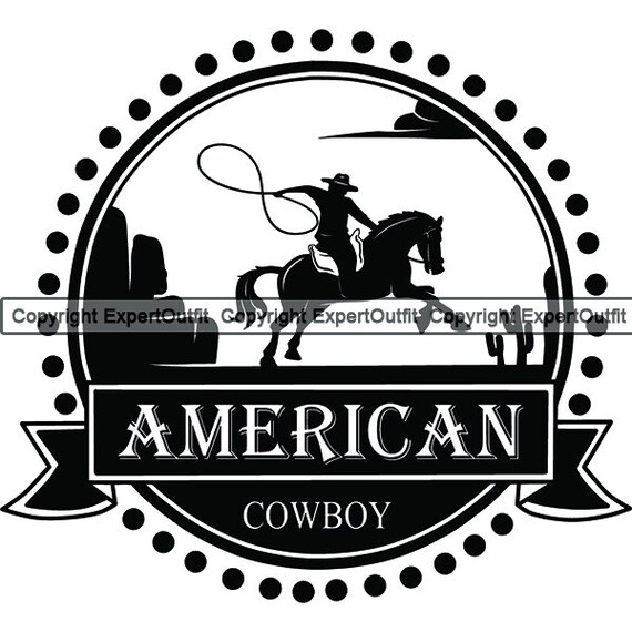 Wild Horses Mustang Drawstring Cloth Dice Bag for Wild West ExodusRPGD/&DWarhammer 40kX-wingDestiny