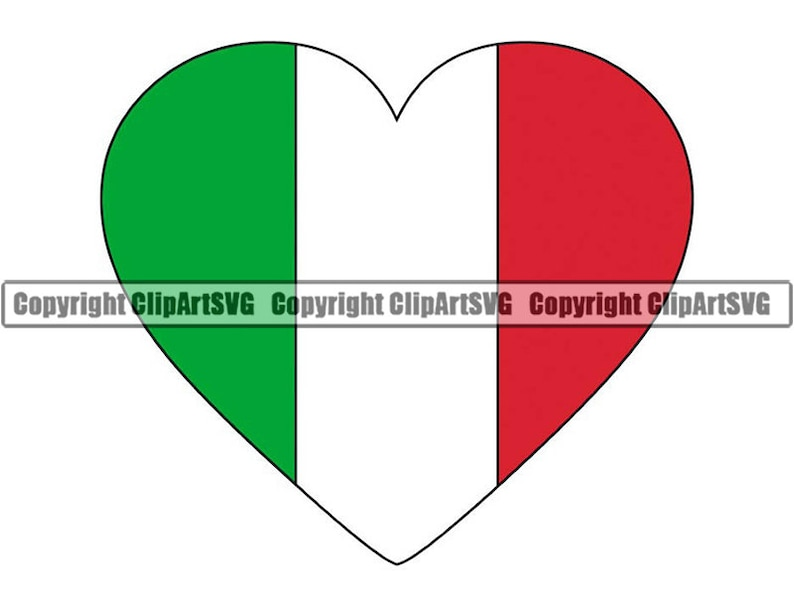 photograph regarding Printable Italy Flag titled Italy Italian Italia Center Fashioned World wide Countrywide State Flag Emblem Artwork .JPG .PNG Clipart Clip Artwork Design and style Impression Down load Printable Record