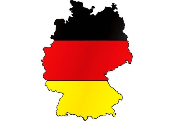 Amazing Cliparts Today 1584238279 Germany Country Clipart Uhd