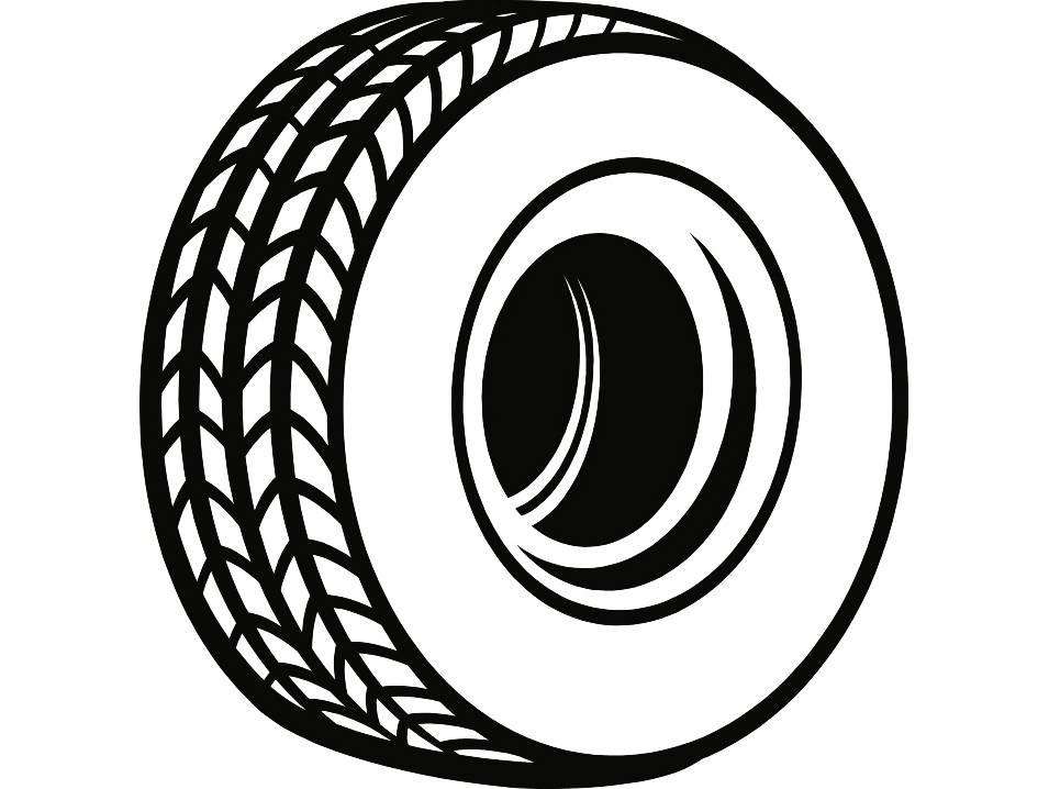 tire 1 rim wheel mechanic engine repair service shop garage