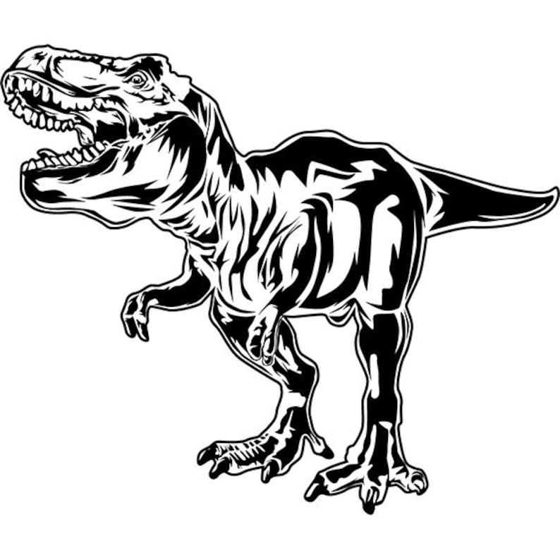 Tyrannosaurus Rex 11 Dinosaur T Rex Archaeology Fossil
