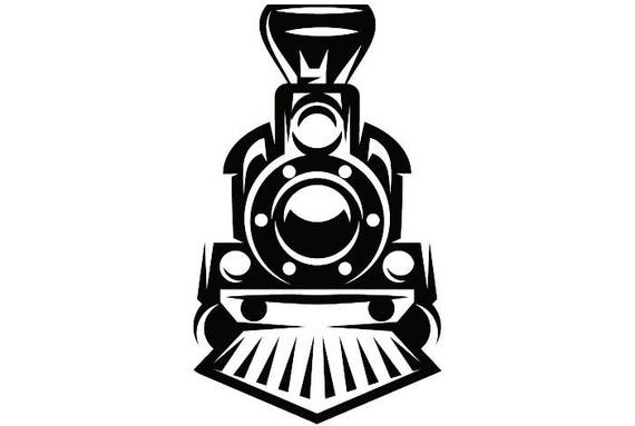 steam engine 9 train locomotive vintage railroad railway locomotive clip art free locomotive clip art pictures