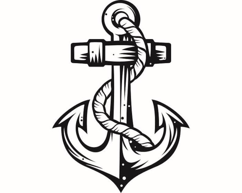 4 corda nave barca nautica Marine a vela mare oceano navale  7faad08d37bc