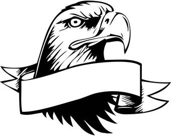 bald eagle svg etsy rh etsy com american eagle logo on polo shirt american eagle logo png