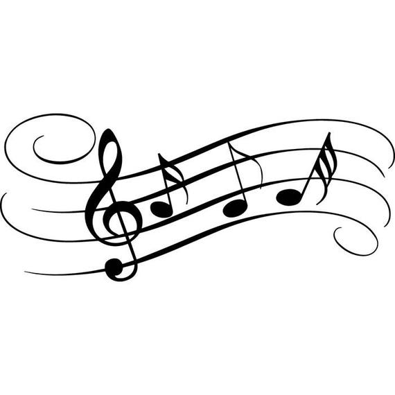 music note symbol pictures choice image meaning of text