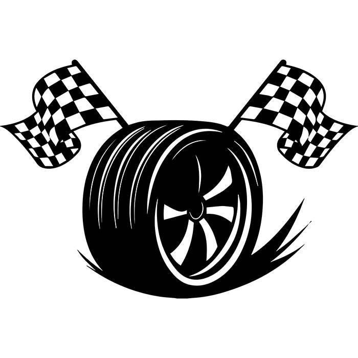 racing logo 8 racecar equipment auto mechanic repair shop etsy Auto Insurance 50