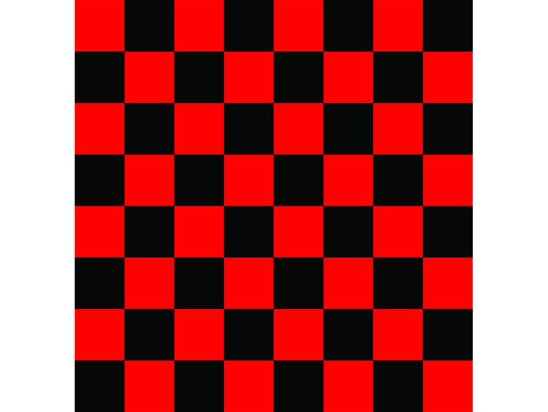 image relating to Printable Checkers Board called Checkers #1 Board Areas Set up Checkerboard Game Compeion Match Activity Symbol .SVG .EPS .PNG Clipart Vector Cricut Slice Reducing Obtain