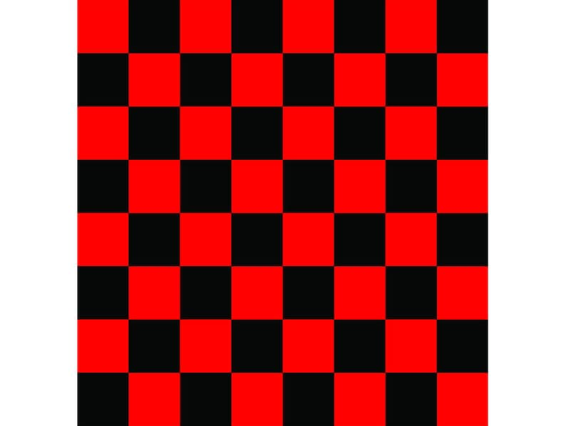 image about Printable Checkers Board named Checkers #1 Board Areas Set up Checkerboard Activity Compeion Match Video game Symbol .SVG .EPS .PNG Clipart Vector Cricut Slice Reducing Down load