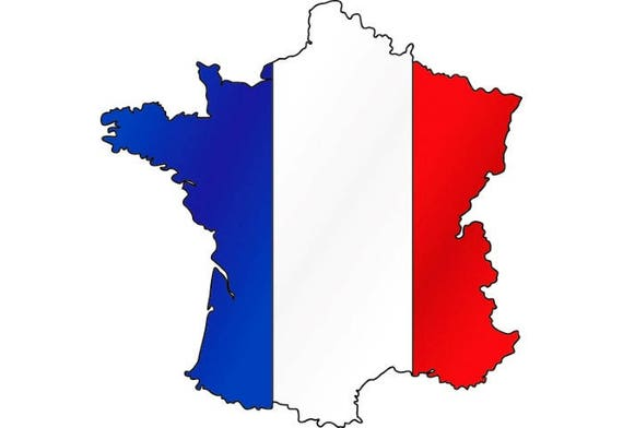France french europe country world national nation flag map gumiabroncs Images