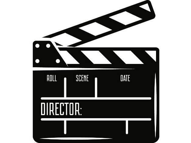Il Principe DEgitto 720p Hd Movie