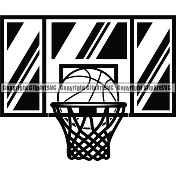 Vector Blood Basketball, Blood Vector, Basketball Vector, Blood Clipart PNG  Transparent Clipart Image and PSD File for Free Download
