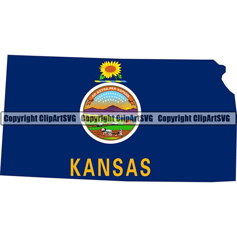 Kansas State Flag Shape Map U.S. US United America American Nation on kansas small town map, kansas road map, arkansas map, kansas counties map, kansas lakes map, missouri map, the state map, kansas map with all cities, colby kansas map, colorado map, tennessee state map, nebraska map, united states map, kansas us map, kansas interstate map, usa map, herington kansas map, printable kansas map, oklahoma map, kansas elevation map,