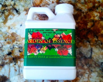Gardenof Essences