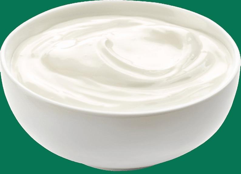 SHEA Aloe Face  Body Cream Fragrance-free Moisturizer Shea image 0