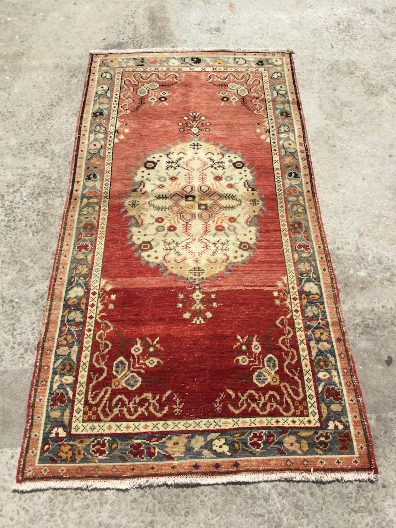 Znalezione obrazy dla zapytania dywan turecki