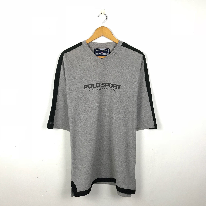 c6798d6ec Polo Ralph Lauren Sport T Shirts   Top Mode Depot