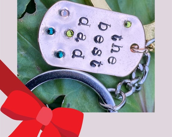 Personalized fathers day gift. Bonus dad svg, Fathers day gift. Male chastity, Key chain . Dad gift. Fetes des peres