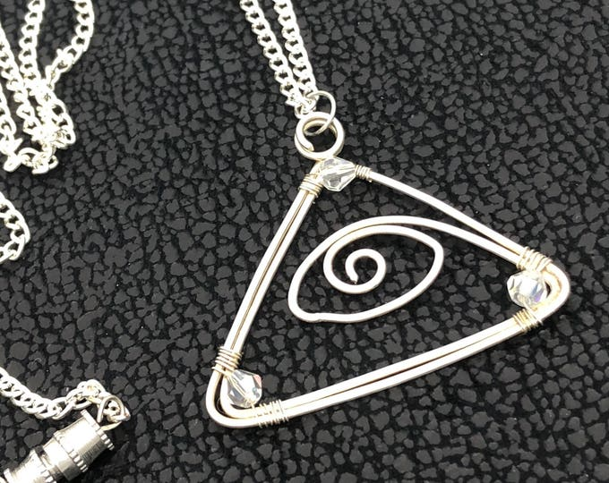 mountain necklace, mountain jewelry, psychic lover,crystal necklace ,boheme,homme, montre femme, life is strange, ethnique, collier femme