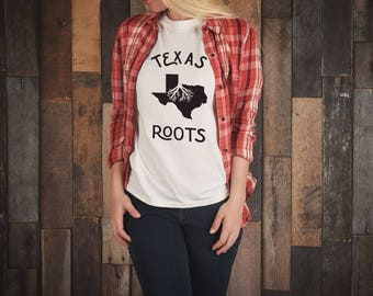 Texas roots shirt-texas-roots-texas shirt-texas roots-shirt-country shirt-texas tee-blame it on my roots-texas pride-state shirt