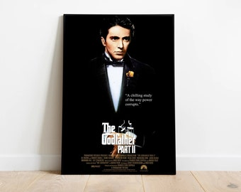 godfather 2 hollywood movie download in hindi