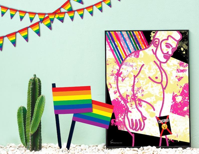 Gay Bear terug Sex Mega tiener sex videos