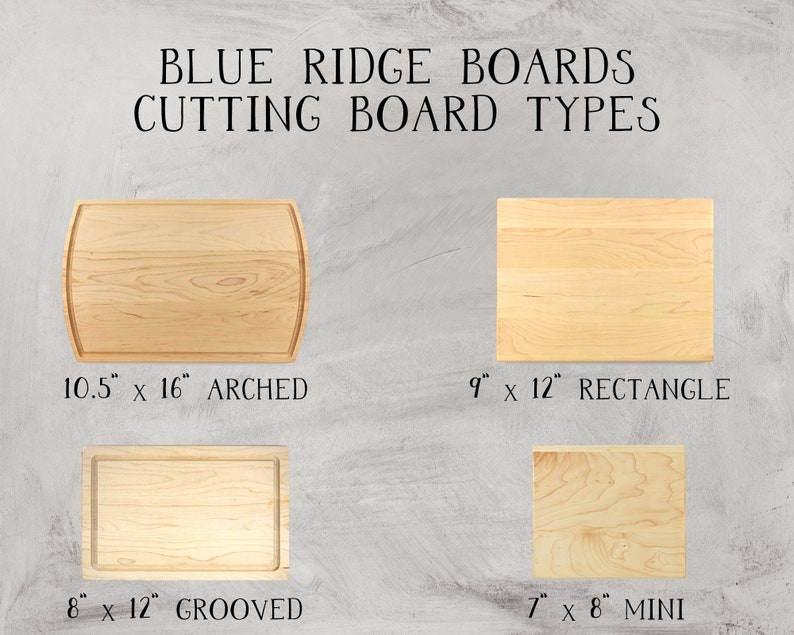 Engraved Cutting Board Anniversary Couples Cutting Board Engagement Gifts for Couple Personalized Wedding Gift for Couple Cutting Board