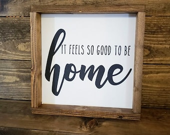 Special sale, 2 for 25 dollars, mix and match *you pick* 2 farmhouse signs, family signs, bedroom signs, rustic signs, signs on sale