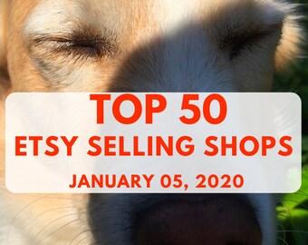 Best Selling Christmas Suspenders 2020 Best selling items | Etsy