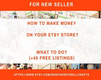 0dae9bafc18f4 Sell on etsy | Etsy