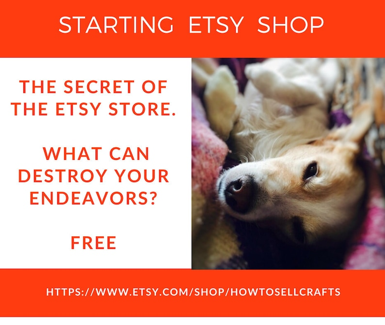 56ff22332677d How to sell crafts New seller Etsy store Sell on Etsy Etsy shop Shophelp  Etsy business Selling on etsy Etsy shop help Seller guide