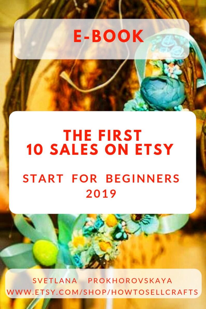65c26b11f0d9a Starting store Start on Etsy Start a shop Start Etsy shop Sell on Etsy  Selling on Etsy Etsy seller book Etsy seller guide Etsy shop help