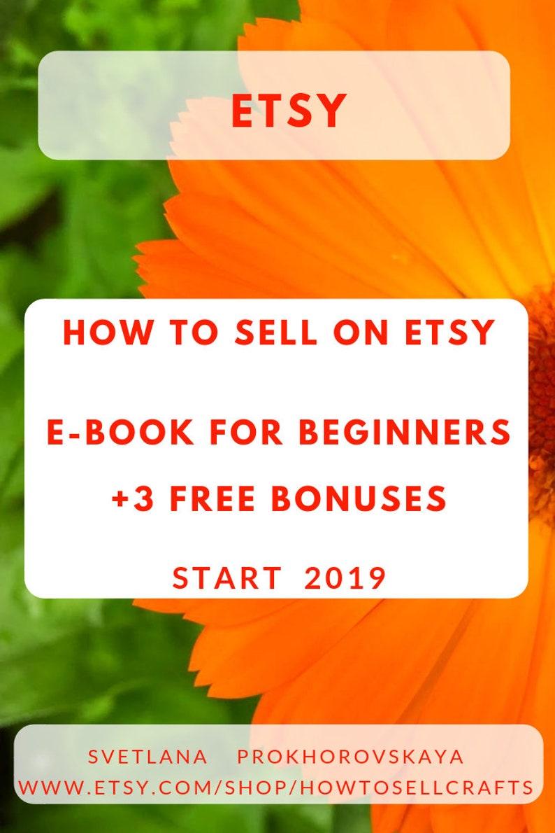 7a4ad41718ce3 Etsy shop Open Etsy No sales on etsy Etsy templates Etsy no sales Etsy  forms Selling on etsy How to sell Sell on etsy Starting etsy