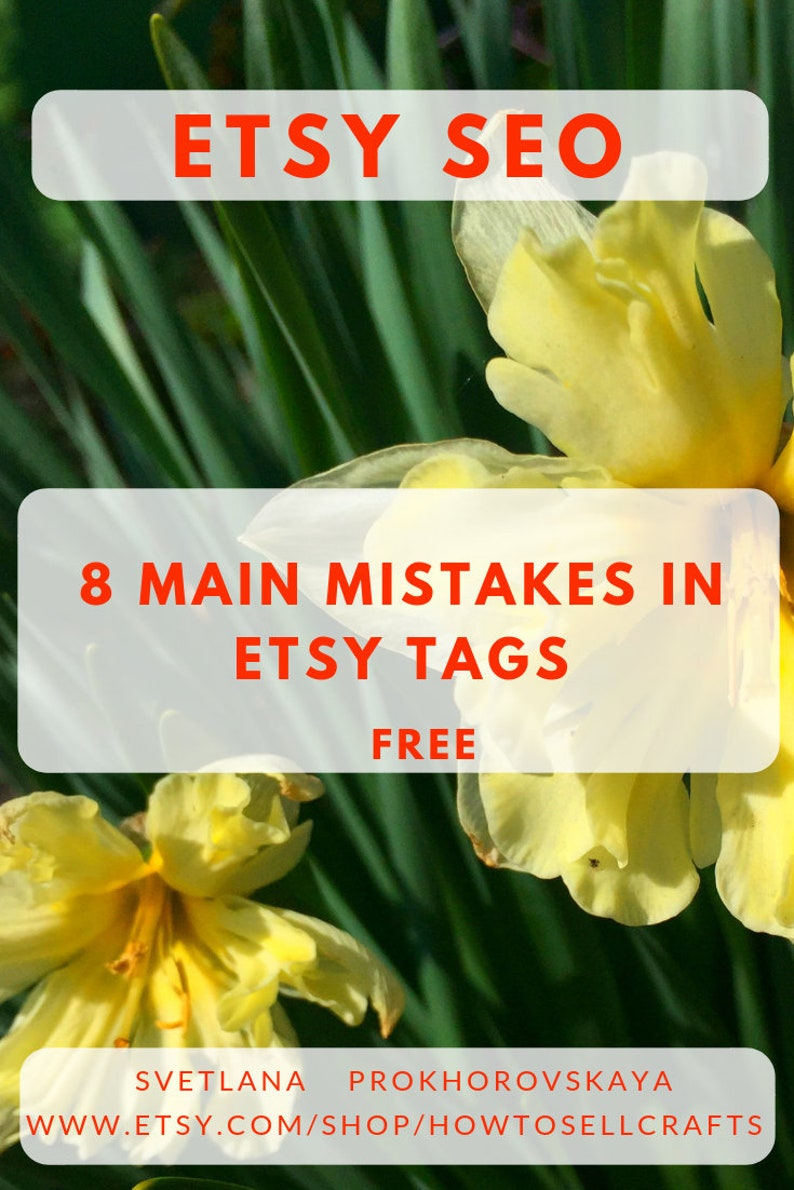 e8a51ffd6ca07 Etsy tags Etsy tagging How to sell crafts New seller Etsy store Sell on  Etsy Etsy shop Shop help Etsy business Selling on etsy Shop help
