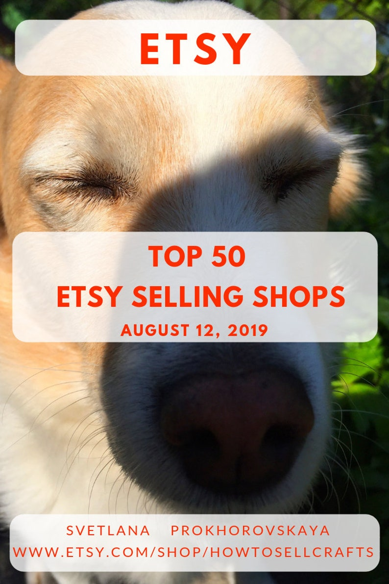Best selling items Top selling shops Top selling Etsy Best sellers Most  sold items Best sellers on Etsy Top sellers Etsy top sellers